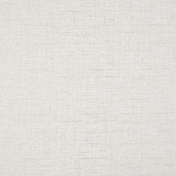 Willis 10691_20 | Curtain fabrics | NOBILIS