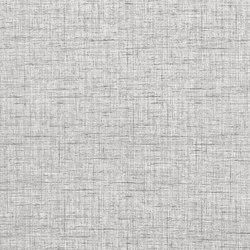Willis 10691_25 | Curtain fabrics | NOBILIS