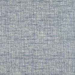 Willis 10691_63 | Curtain fabrics | NOBILIS