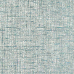 Willis 10691_70 | Tessuti decorative | NOBILIS