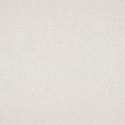 Viktor 10692_01 | Drapery fabrics | NOBILIS