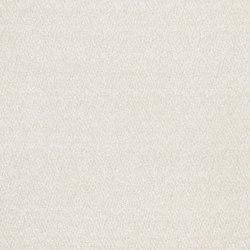 Viktor 10692_03 | Drapery fabrics | NOBILIS