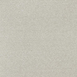 Viktor 10692_08 | Drapery fabrics | NOBILIS