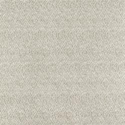 Viktor 10692_10 | Drapery fabrics | NOBILIS