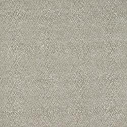 Viktor 10692_15 | Drapery fabrics | NOBILIS