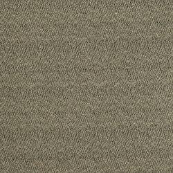 Viktor 10692_19   Drapery fabrics   NOBILIS