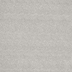 Viktor 10692_20   Drapery fabrics   NOBILIS