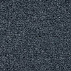 Viktor 10692_23 | Drapery fabrics | NOBILIS