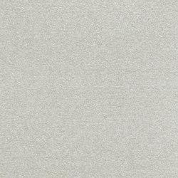 Viktor 10692_24 | Drapery fabrics | NOBILIS