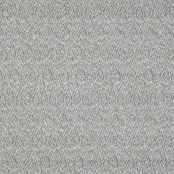 Viktor 10692_25   Drapery fabrics   NOBILIS
