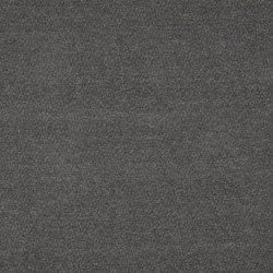 Viktor 10692_27 | Drapery fabrics | NOBILIS