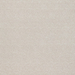 Viktor 10692_40 | Drapery fabrics | NOBILIS