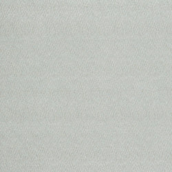 Viktor 10692_64 | Drapery fabrics | NOBILIS