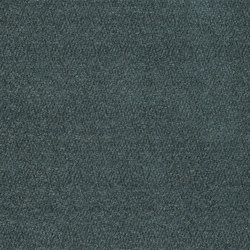 Viktor 10692_69 | Drapery fabrics | NOBILIS