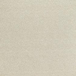 Viktor 10692_05 | Drapery fabrics | NOBILIS