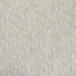 Volluto 10693_03 | Upholstery fabrics | NOBILIS