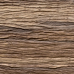 Amazon Earth | Wand Laminate | Artstone