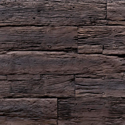 Timber Basalto | Wall veneers | Artstone