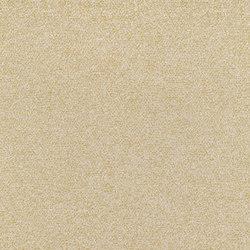 Panna 10694_32 | Möbelbezugstoffe | NOBILIS
