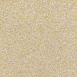Panna 10694_32 | Tessuti imbottiti | NOBILIS
