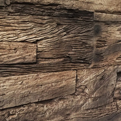 Timber Cobriza | Wall veneers | Artstone