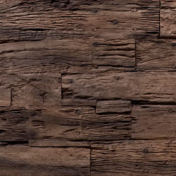 Timber Cobriza | Wall panels | Artstone