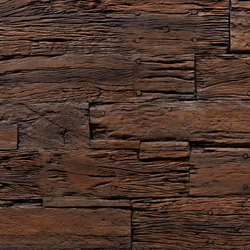 Timber Carmin | Wall veneers | Artstone