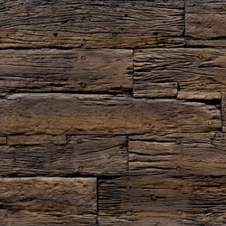 Timber Natura | Wall veneers | Artstone