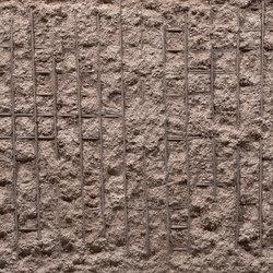 Ruina Gris | Wall panels | Artstone