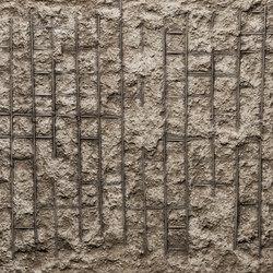 Ruina Arce | Wall veneers | Artstone