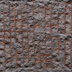 Ruina Carmin | Wall veneers | Artstone