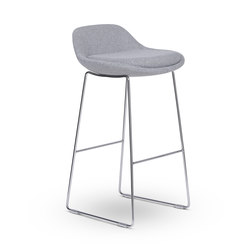 Ponder 68763 | Bar stools | Keilhauer