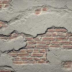 Hormigon Vintage Natura | Wall veneers | Artstone