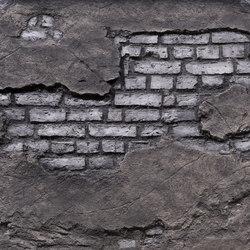 Hormigon Vintage Triamel | Piallacci pareti | Artstone