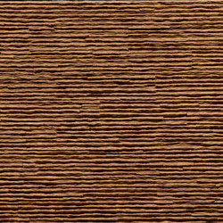 Zanzibar Earth | Wall veneers | Artstone