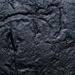 Roca Negra | Piallacci pareti | Artstone