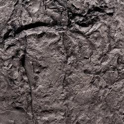 Roca Basalto | Piallacci pareti | Artstone