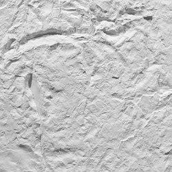 Roca Blanca | Piallacci pareti | Artstone
