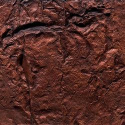 Roca Carmin | Chapas | Artstone