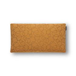 Toss Pillows 56500 | Cushions | Keilhauer