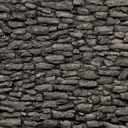 Tayga Basalto | Wall panels | Artstone