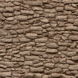 Tayga Earth | Wall veneers | Artstone