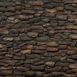Tayga Natura | Wall veneers | Artstone