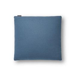 Toss Pillows 56501 | Cushions | Keilhauer
