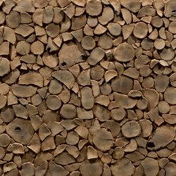 Tocho Eart | Wall veneers | Artstone