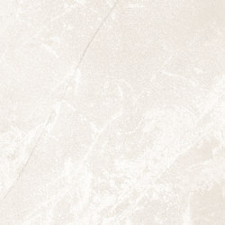 Burlington Ivory | Ceramic tiles | 41zero42