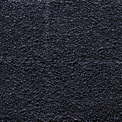 Spectra Anthracite | Placages | Artstone