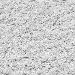 Magma Blanca | Wall veneers | Artstone