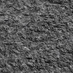 Magma Basalto | Piallacci pareti | Artstone