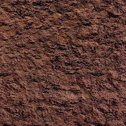 Magma Carmin | Piallacci pareti | Artstone